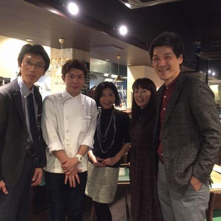 IMG_1011四津川さんa