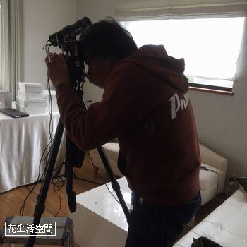 IMG_1302藤本カメラマンa
